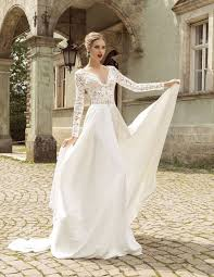 cheap bridal dresses 5 unconventional knowledge about discounted wedding dresses