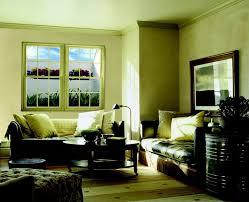 26 best window well art images on pinterest basement windows