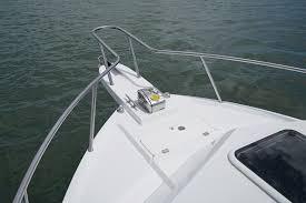 manual anchor windlass 2820 xld parker boats