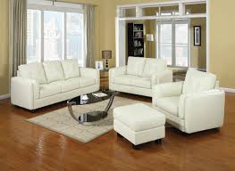 Cream Leather Sofa And Loveseat Tehranmix Decoration - Cream leather sofas