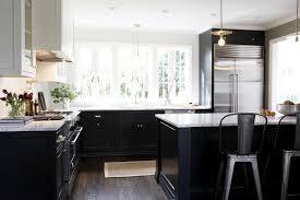 beautiful cottage kitchen design pink peppermint design