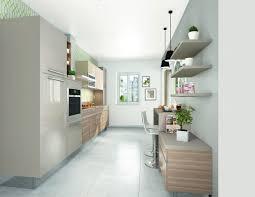 decoration cuisine gris decoration cuisine gris vert avec salle de bain vert et gris idees
