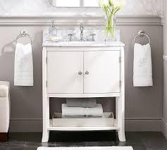 carrara marble console sink carrara marble sink console sink ideas