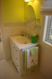 cute kids bathroom ideas 18 best kids bathroom ideas images on pinterest bathroom ideas