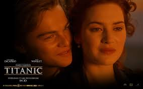 film titanic music download 22 titanic hd wallpapers background images wallpaper abyss