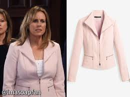 gh maxies hair feb 13th 2015 2128 best general hospital clothing and fashion images on