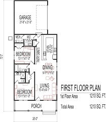 open floor house plans 2 best single story house plans 2 home 2