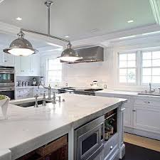 kitchen island sink ideas kitchen sink next to stove design ideas