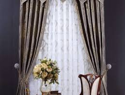 Chartreuse Velvet Curtains by Curtains Beautiful Inspiration Cream Blackout Curtains