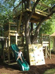 Backyard Play Forts by 83 Best Kids Playhouse Images On Pinterest Kid Playhouse Pirate