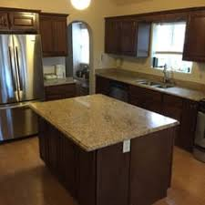 Dlc Custom Cabinetry Get Quote Cabinetry 11109 Dyer St El