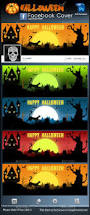 happy halloween cover photos cover facebook happy halloween cute halloween facebook cover