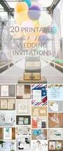 best 25 travel theme weddings ideas on pinterest vintage travel