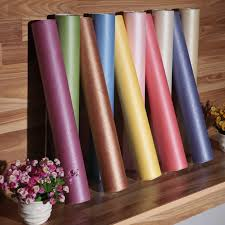 compare prices on silk wallpaper plain online shopping buy low