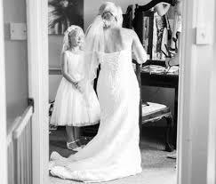 Professional Wedding Photography Professional Wedding Photographer In Essex
