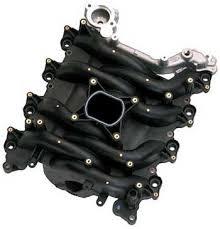 2007 ford f150 engine problems intake manifold problems 5 4l triton 2001 f 150 ford f150 forum