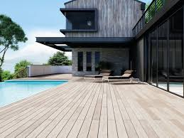 composite material outdoor floor tiles archiproducts