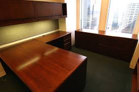 Cool Diy Desk Fresh Diy Office Desk 3036 Fice Desk Simple Diy Desk Diy L Desk