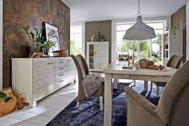 Esszimmer Antik Kaufen Favorit Service Esszimmer Möbel Letz U2013 Ihr Online Shop