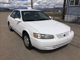 1998 toyota camry 1998 toyota camry for sale tn carsforsale com