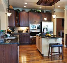 Kitchen Countertops Michigan by Home Creative Kitchens Traverse City Michigan