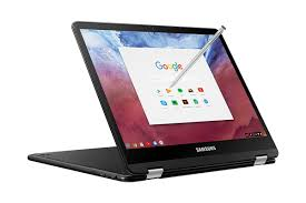 amazon samsung chrome black friday samsung chromebook pro gets the thumbs up from amazon