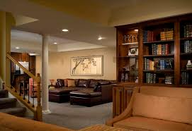 living room modern with fireplace romantic bedroom pop designs for