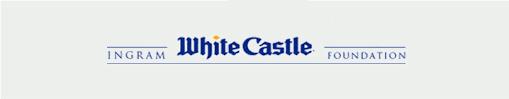 ingram white castle foundation the columbus foundation