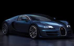 bugatti gold and black blue and black bugatti wallpaper 1 hd wallpaper hdblackwallpaper com