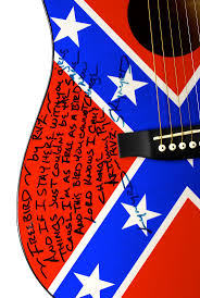 Confederate Flag Tennessee 112 Best Confederate Flag Images On Pinterest Southern Quotes