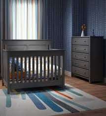 5 Piece Nursery Furniture Set by Offspring Hampton 2 Piece Nursery Set Crib And 5 Drawer Chest