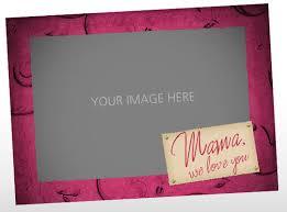 card invitation design ideas photoshopisland comlayered greeting