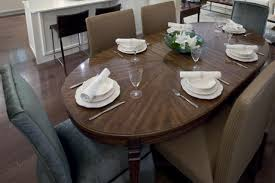 design an inspiring table setting hgtv keep your design simple candice olson table setting
