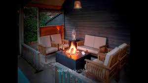 lounge ecke garten garten lounge design u2013 motelindio info