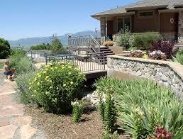 pics of landscaping u2013 cicaki