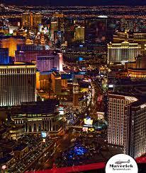 Las  Vegas  Strip   Free images on Pixabay