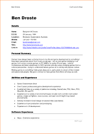 printable resume template 2nd acting resume sle printable resume template printable free