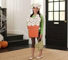 cardboard house costume pottery barn kids costumes pinterest
