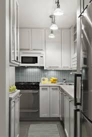 amenagement cuisine 20m2 best cuisine moderne petit espace pictures design trends 2017