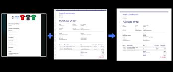 100 openoffice resume templates free resume templates