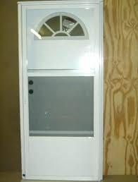 Exterior Doors Mobile Homes Exterior Doors For Mobile Homes Jkimisyellow Me