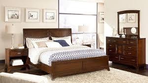 Bedroom Furniture Sets King Size Bed Furniture Delightful Decoration King Bedroom Furniture Set Cozy