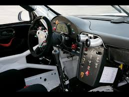 porsche race car interior 2008 porsche 911 gt3 rsr cockpit 1280x960 wallpaper