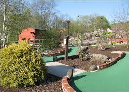 backyards impressive 125 make your own backyard mini golf course