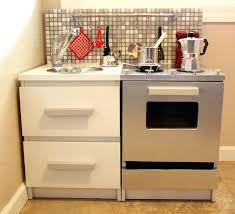 ikea kitchen sets furniture ikea kitchen set nudevoice org