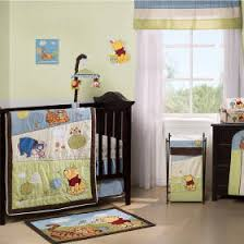 winnie the pooh bedroom winnie the pooh nursery ideas disney baby