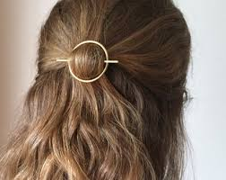hair accessories for hair hair clip etsy