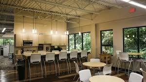 fischer homes design center ky 100 fischer homes design center kentucky governor beshear