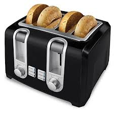 Toastess Toaster Toasters The Home Kitchen Store
