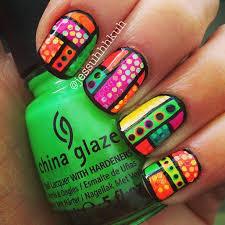 557 best nails diy nail art designs images on pinterest make